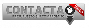 contacta-call-to-action