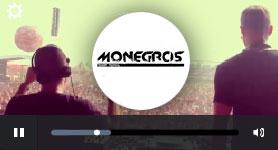 MONEGROS-CLIENTES