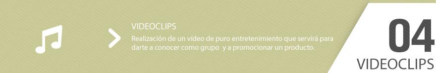 MASTER-BOTONES-SERVICIOS-videoclips