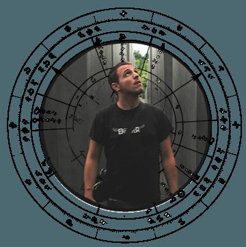 hector-astras-estelar