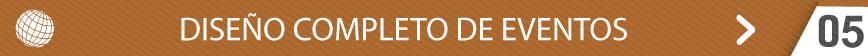 plantilla-para-pagina-de-catalogo-eventos