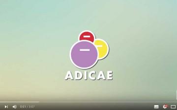 adicae-videos