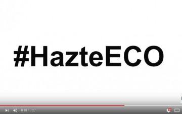 spot-para-tv-hazte-eco