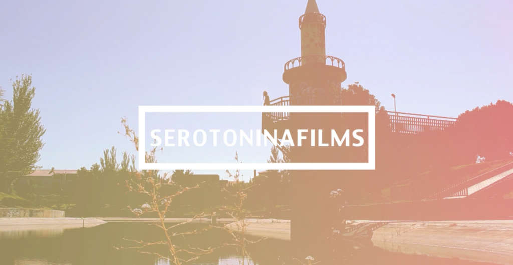SerotoninaFilms swag